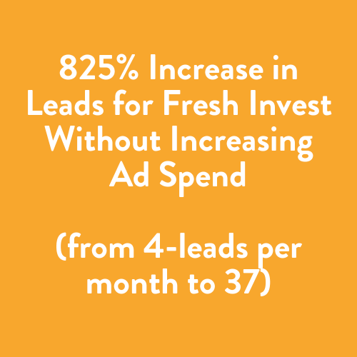 AdWords leads