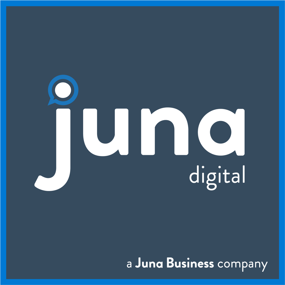 Juna Digital